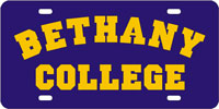 010350 Bethany College-Blue-Gold