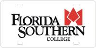 048001 Florida Southern College