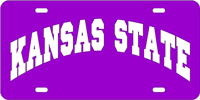 101058 Kansas State University - Purple-Silver_4