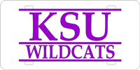 101096 Kansas State University - Silver-Purple_1