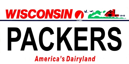 Wisconsin Packers