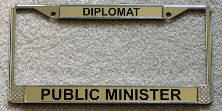 Public-Minister-2